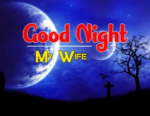 Latest New 1080 Good Night Images Download 2