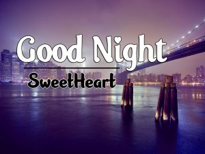 Latest New 1080 Good Night Images Download