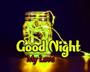 Latest New Free Good Night 4k Images Download