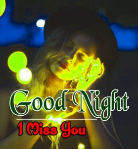 Latest New Free Good Night 4k Images Download 4