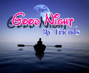 New Best 1080 Good Night Images Download