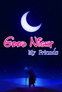 New Free 1080 Good Night Images Download 2
