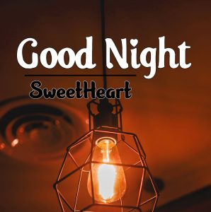 New Free 1080 Good Night Images Download