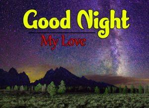 New Free Free Good Night 4k Images Pics Download