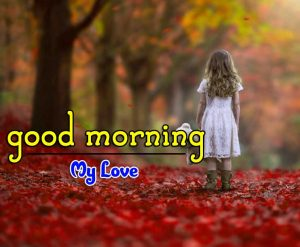 New Good Morning Download Free