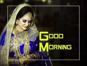New Good Morning Download Hd Free Images