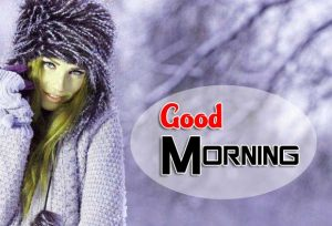 New Good Morning Download Images 7