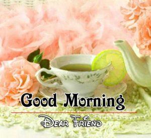 New Good Morning Download Pics 2