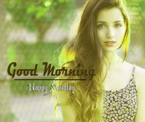 New Good Morning Dwnload Images