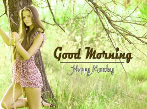 New Good Morning Images 4