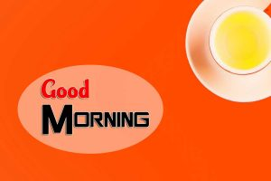 New Good Morning Images Download 10