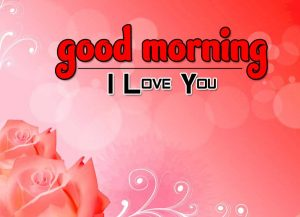 New Good Morning Images Download 11