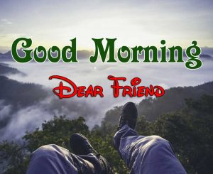 New Good Morning Images Download 12