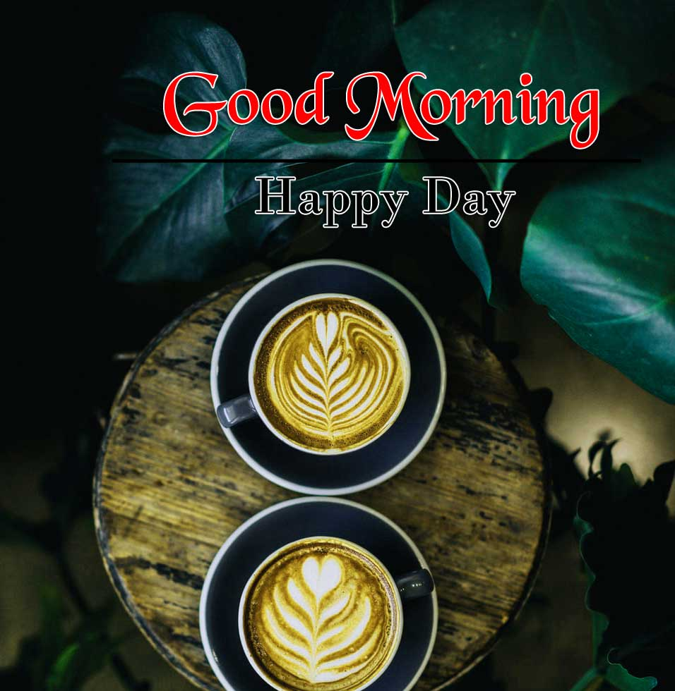 New Good Morning Images Download 3