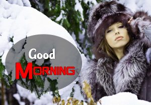 New Good Morning Images Download 8
