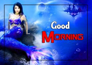 New Good Morning Images Hd Free 1