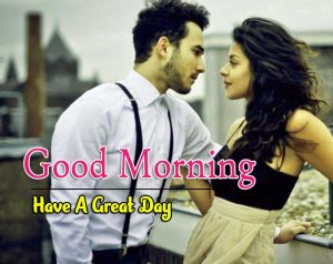 New Good Morning Images Photo 8