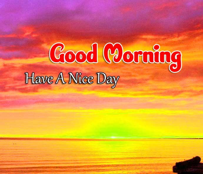 New Good Morning Images Pics 2