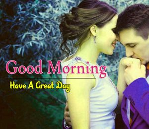 New Good Morning Images Pics 7