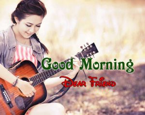 New Good Morning Images Pictures 14