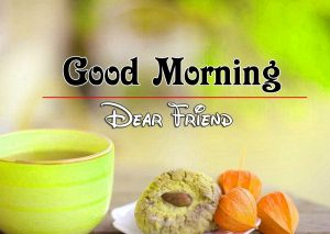 New Good Morning Images Pictures 8