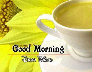 New Good Morning Images Walllpaper