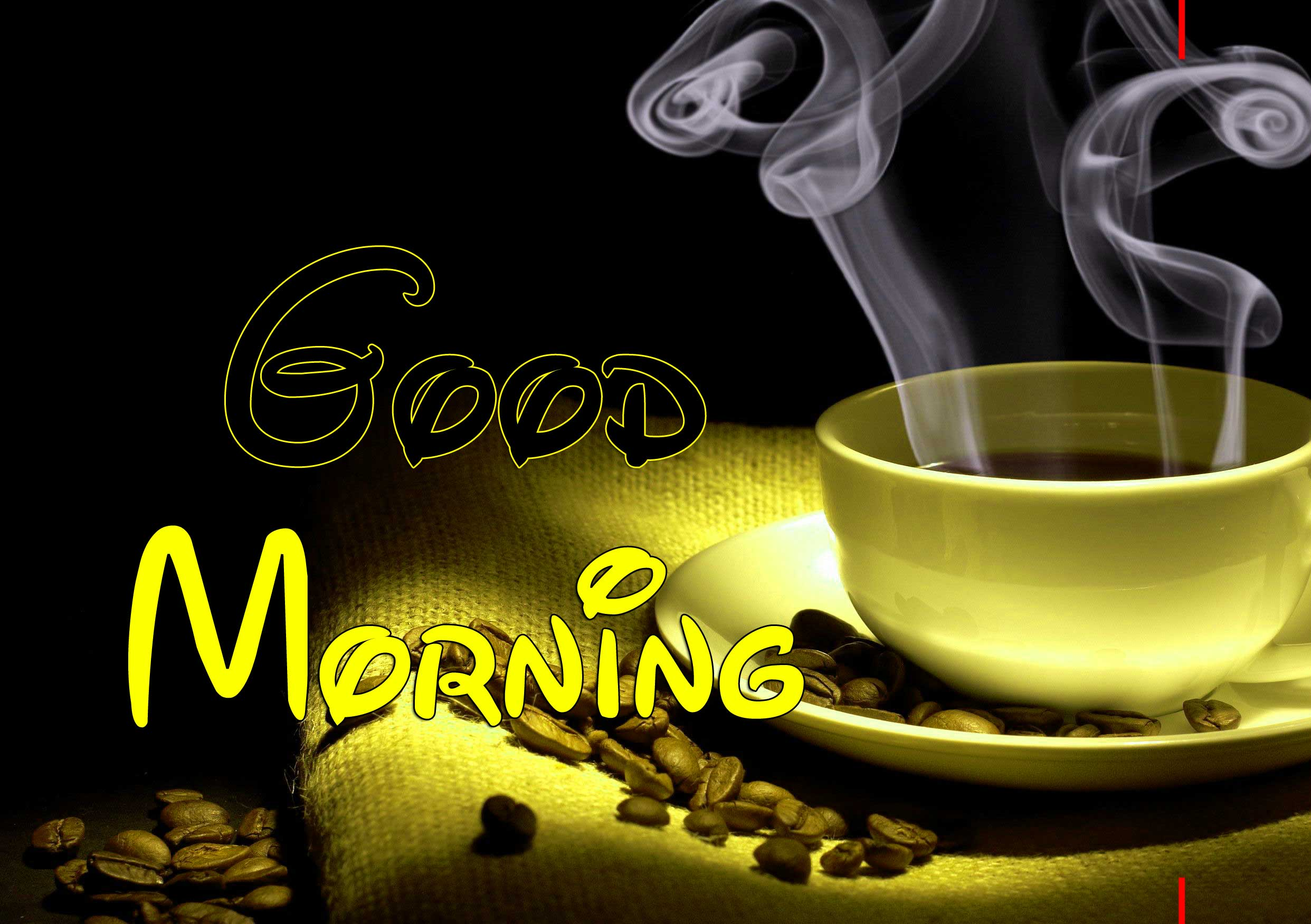 New Good Morning Images Wallpaper 4