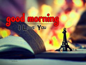 New Good Morning Images Wallpaper 8