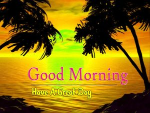 New Good Morning Photo Download 3