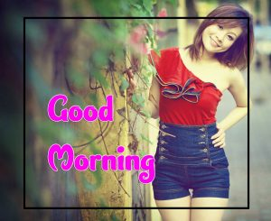 New Good Morning Photo Free 2