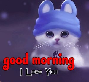 New Good Morning Photo Hd FRee