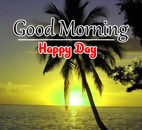 New Good Morning Photo Images 3
