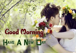 New Good Morning Photo Images 8