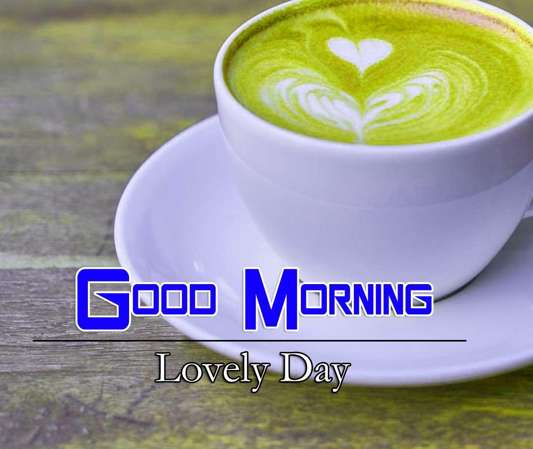 New Good Morning Photo Pics 2