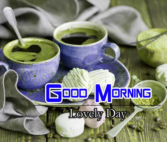 New Good Morning Photo Pics 3