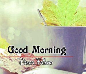 New Good Morning Photo Pics 6