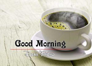 New Good Morning Pics 3