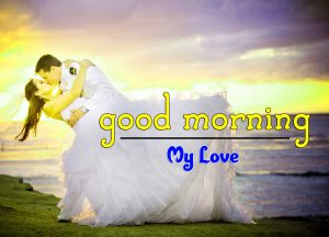 New Good Morning Pics Download 3