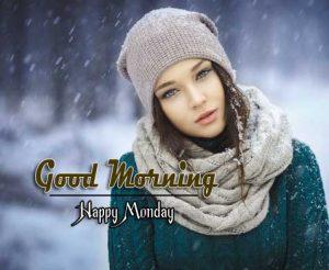 New Good Morning Pics Hd FRee