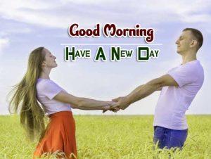 New Good Morning Pics Photo Hd