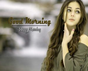New Good Morning Pics Pictures 1