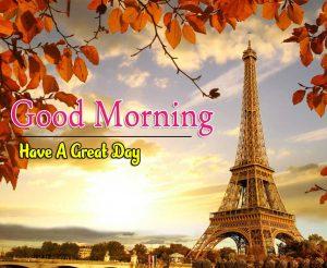 New Good Morning Pics Wallpaper 2