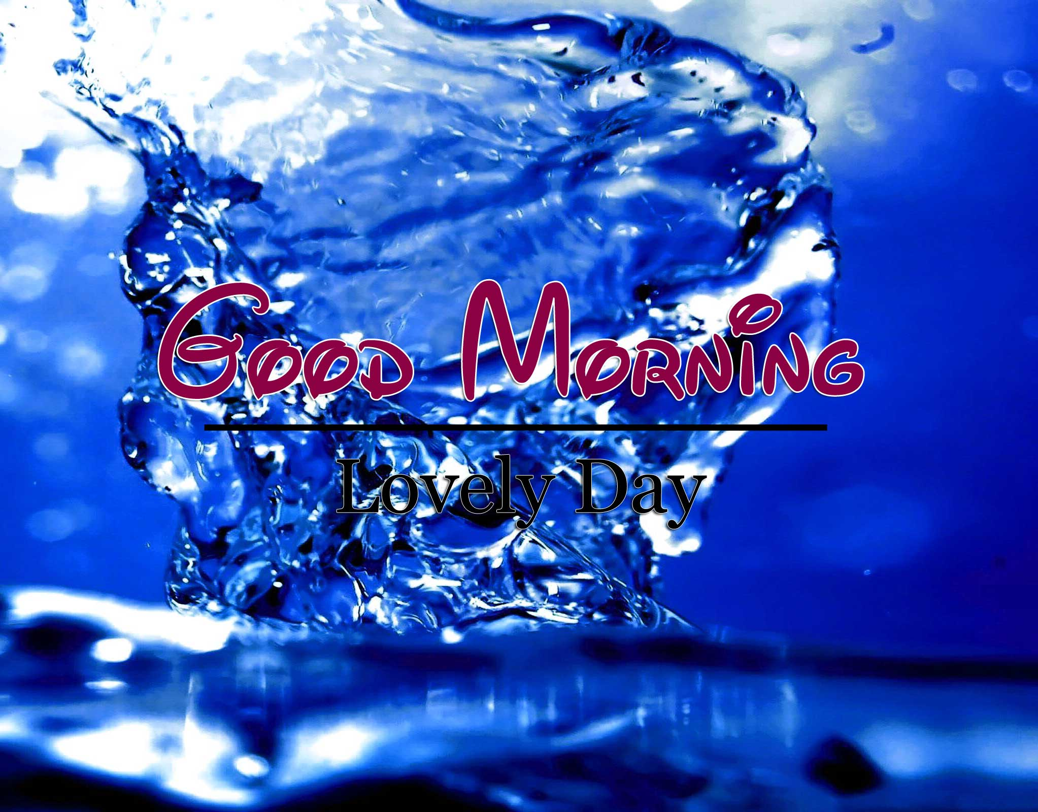 New Good Morning Pictures 2