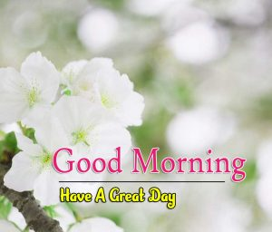 New Good Morning Pictures 4