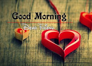 New Good Morning Pictures Download