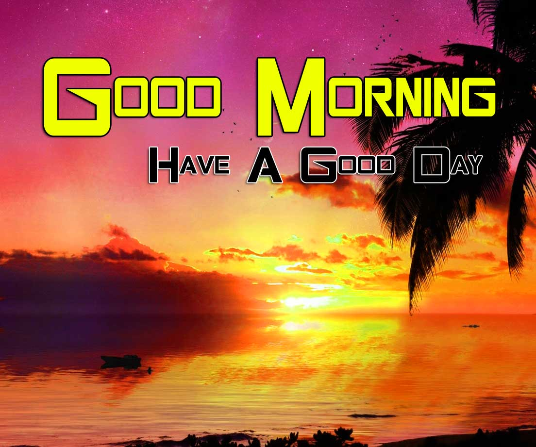 New Good Morning Pictures Images 3