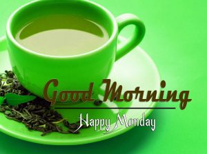 New Good Morning Pictures Images 9