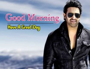 New Good Morning Pictures Wallpaper 1