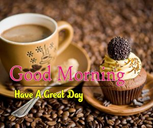 New Good Morning Pictures photo
