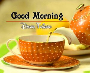New Good Morning Wallpaper Hd Free 3